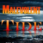Malevolent Tide