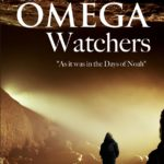 The Omega Watchers, Jane E. Hedrick