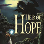 Heir of Hope by Morgan Busse