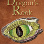 Dragon's Rook