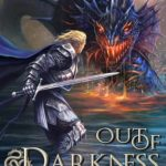 Out Of Darkness Rising