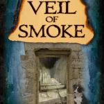 The Veil Of Smoke