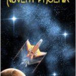 Advent Phoenix