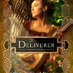 The Deliverer by Sharon Hinck