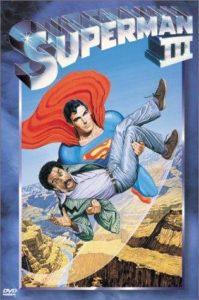 """""""Superman III"""" (1983)"""