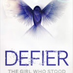 Defier by Mandy Fender