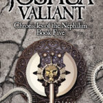 Joshua Valiant