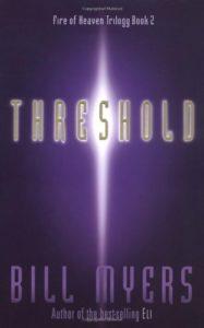 Threshold by Bill Myers