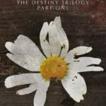 Nameless: The Destiny Trilogy, Part One by A. C. Williams