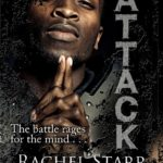 Attack by Rachel Starr Thomson