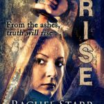 Rise by Rachel Starr Thomson