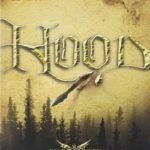 In 'Hood', An Original Retelling Of Robin Hood