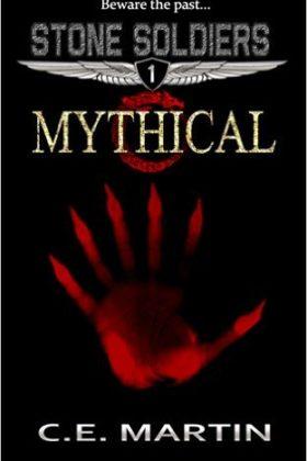 Mythical, C. E. Martin
