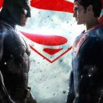 'Batman V Superman': An Exquisite Superhero Theodicy