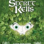 'The Secret Of Kells': The Shape Of The Light