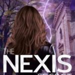 The Nexis Secret by Barbara Hartzler