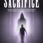 Sacrifice, J.S. Bailey