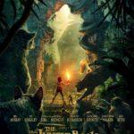 'The Jungle Book' Rousing, Beautiful