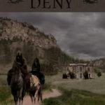 Deny, Tricia Mingerink