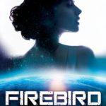 Firebird, Kathy Tyers