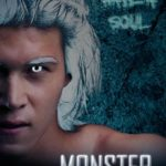 Monster, Mirriam Neal