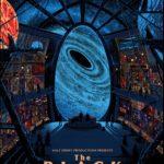 Exploring Disney's Sci-Fi Gem 'The Black Hole'