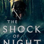 The Shock of Night, Patrick Carr