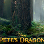 'Pete's Dragon' Is Gentle, Thoughtful Fantasy