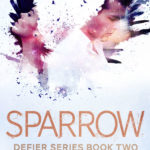 Sparrow, Mandy Fender