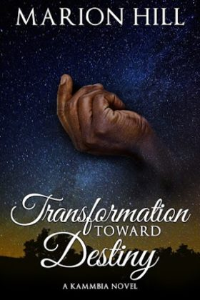 Transformation Towards Destiny