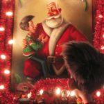 Arthur Christmas: Sci-Fi, Santa Claus, and Heart-Fueled Fantasy