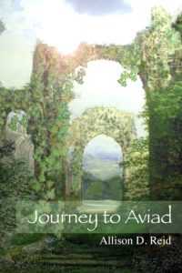 Journey to Aviad