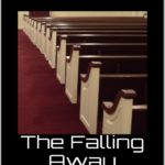 The Falling Away, Cliff Ball