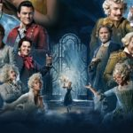 'Beauty and The Beast' Serves A Provincial Remake