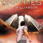 'Captives' Fascinating Dystopia