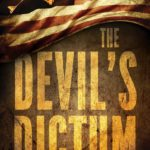 The Devil's Dictum
