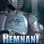 The Remnant, William Michael Davidson