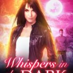Whispers in the Dark, Pam Jernigan