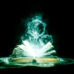 Fictional Magic Systems Can Go Beyond Rules and Reveal Deeper Characte...