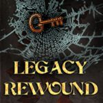 Legacy Rewound, Kat Heckenbach