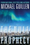 The Null Prophecy, Michael Guillen