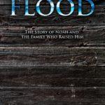 Flood, Brennan S. McPherson