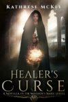 Healer's Curse, Kathrese McKee