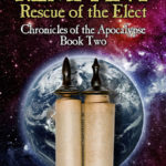 Remnant: Rescue of the Elect