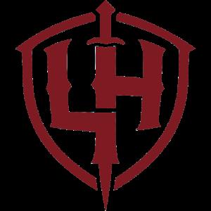 Lorehaven shield