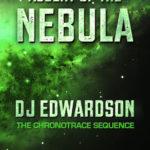 Ascent of the Nebula