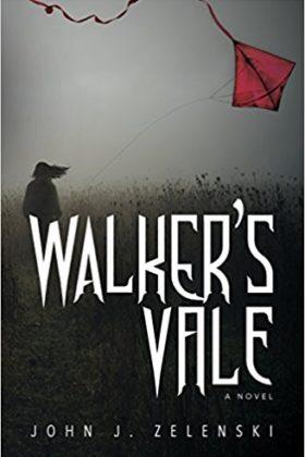 Walker's Vale, John J. Zelenski