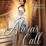 Alara's Call, Kristen Stieffel