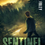 Sentinel, Jamie Foley
