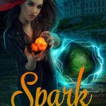 Spark, J. M. Hackman